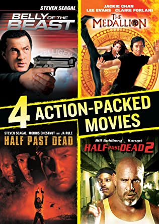 Jackie chan movies collection 34 movies download.