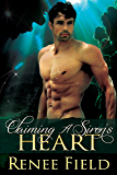 Claiming A Siren's Heart