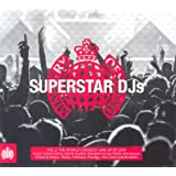Superstar DJs Volume 2