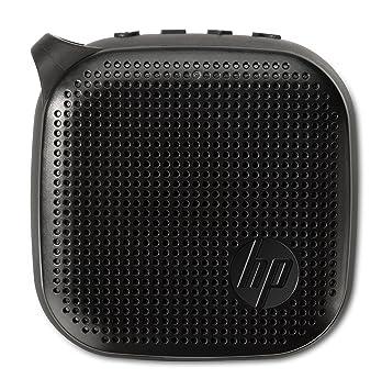 The 8 best hp portable speaker