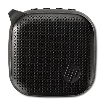 The 8 best hp digital portable speaker wn483aa