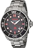 Invicta Men's 19798 Pro Diver Analog Automatic Stainless Steel Silver Casual Watch