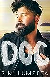 Doc (Bodhi Beach Book 2)