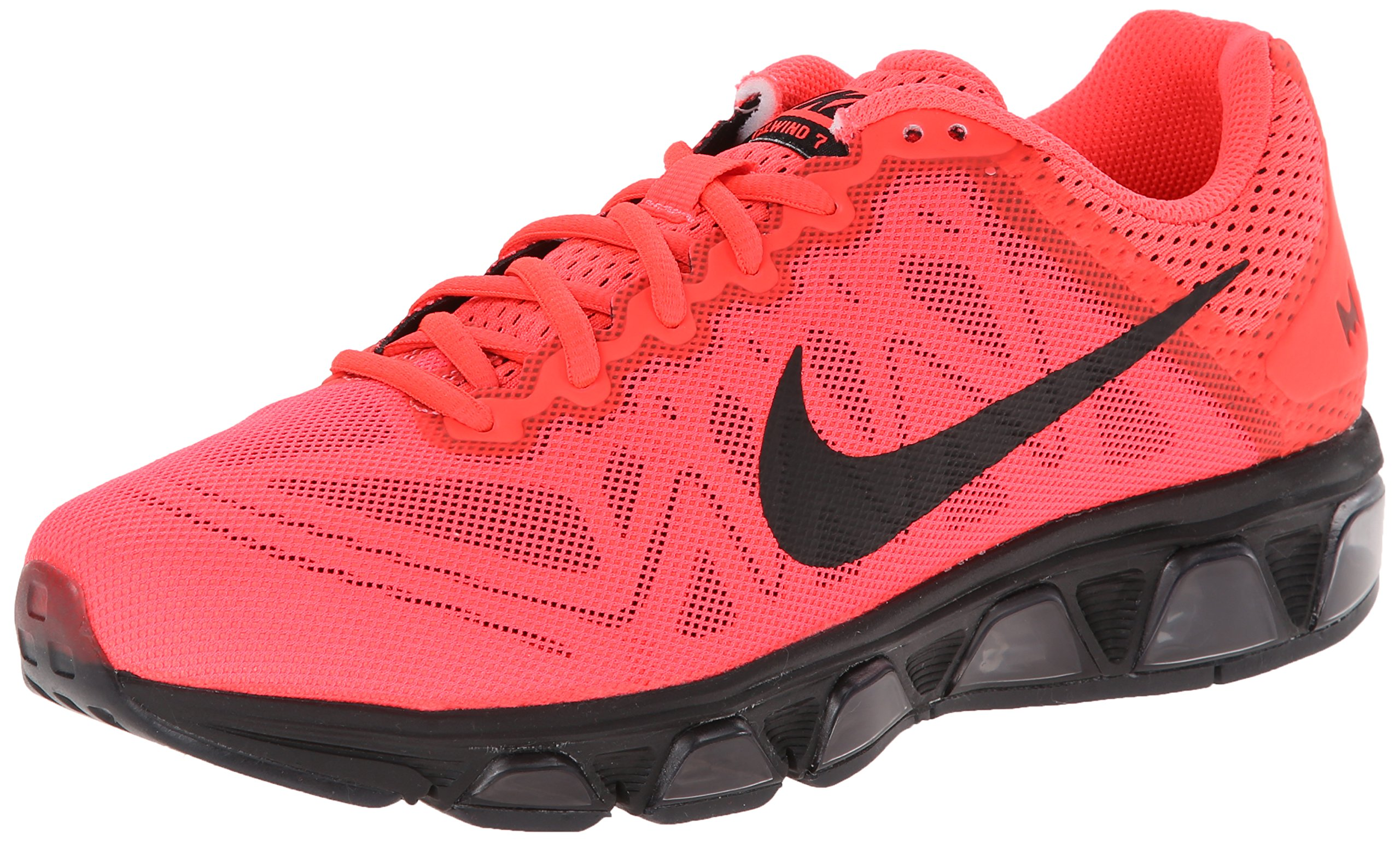 Nike Womens Air Max Tailwind 7 Running Trainers 683635 Sneakers Shoes