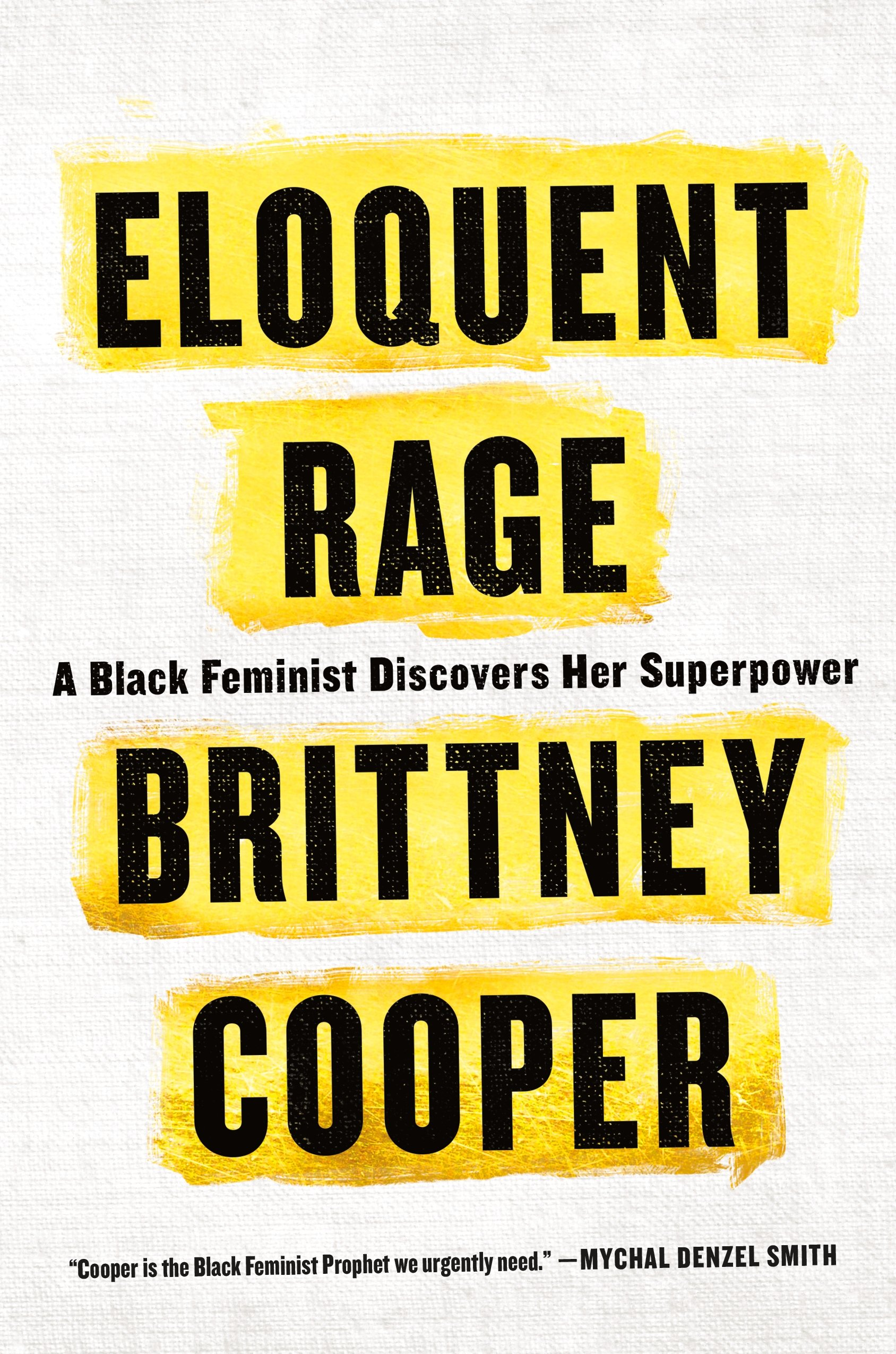 Image result for eloquent rage brittney cooper