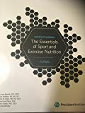 The Essentials of Sport and Exercise Nutrition Certification Manual (Precision Nutrition)