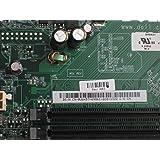 DELL Dimension E521 Motherboard CT103 UW457 HK980 CN-0CT103 CN-0UW457 AM2