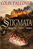 Stigmata (Edge of the World)