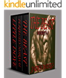 The Beast Series Boxset