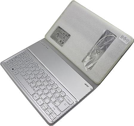 Brand NEW ACER ICONIA TAB W700P W700 W701 W701P kt-1252 UK ...