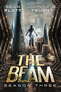 The Beam: Season Three