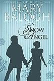 Snow Angel (English Edition)