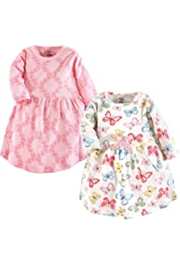 18b5f5b01 Baby Girls Clothing