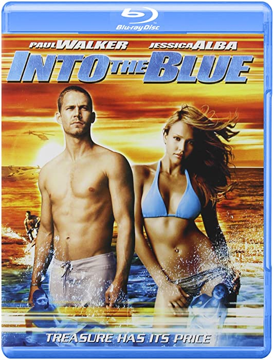 Top 8 Home Movies Dvd Adult Swim