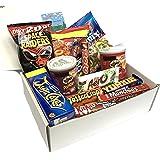 Mini Treat Hamper Gift Box by Ellies Jellies™