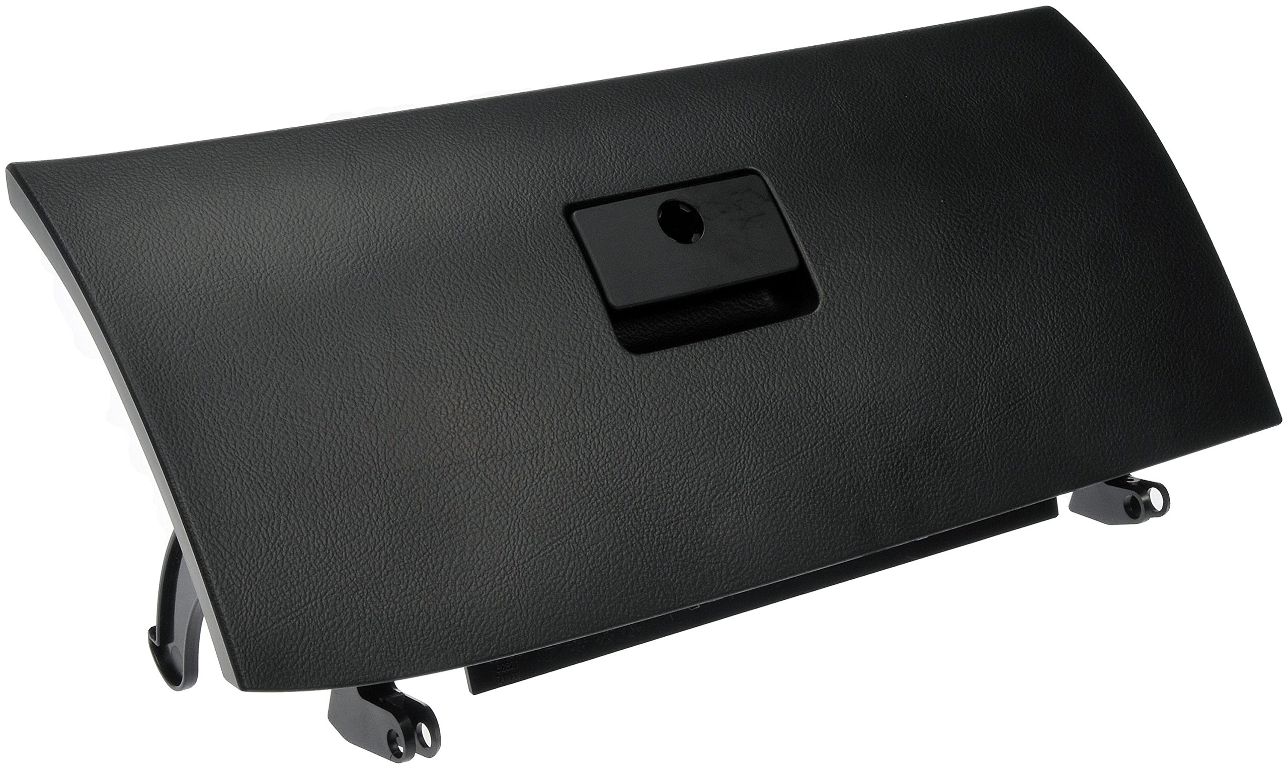 Dorman 924-815 Glove Box Door