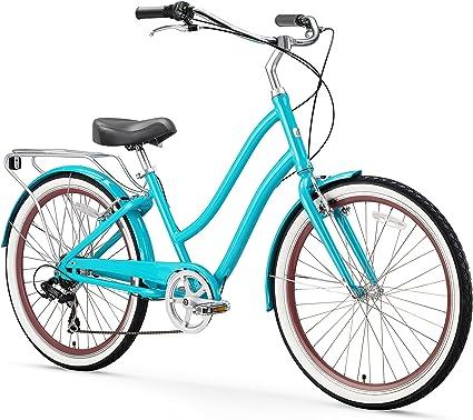 CHROME BULLET VALVE CAPS LW RIDER BEACH CRUISER BICYCLE