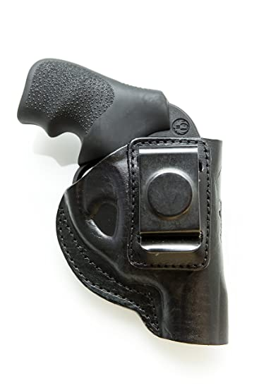 leather iwb holster sw j frame 1 78 2 1