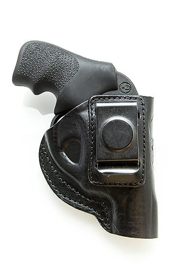 leather iwb holster sw j frame 1 78 2 1