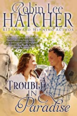 Trouble in Paradise: A Novel Kindle Edition