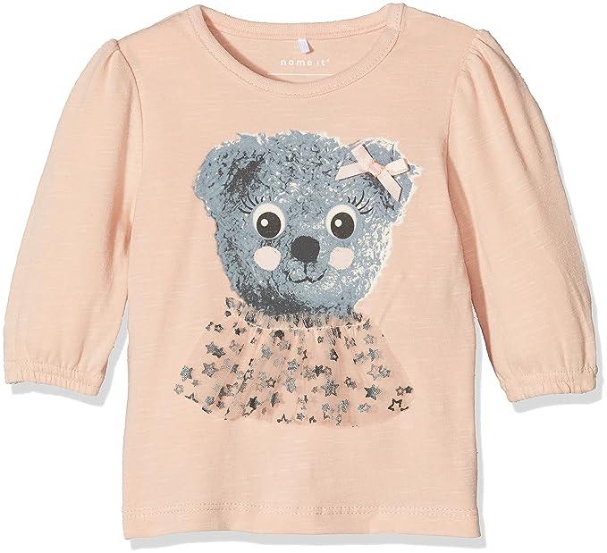 Strampler Gesteppt Plus Samt Babykleidung S/ü/ßer B/är Verdicken Mantel Aus Baumwolle Onesies GEH Raus Schnee Anzug Winter