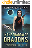 In the Shadow of Dragons (Aftermagic Book 1)