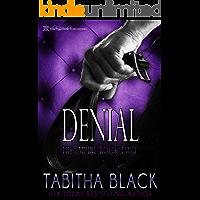 Denial (His Empire Book 2)