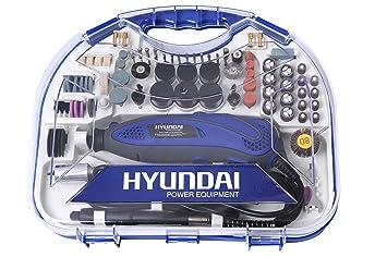 outil multifonction hyundai