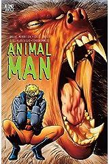 Animal Man (1988-1995) Vol. 1 (English Edition) eBook Kindle