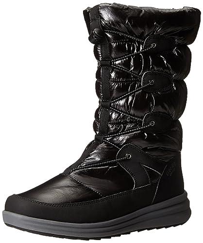 Rockport Women's Brenda Waterproof Boot