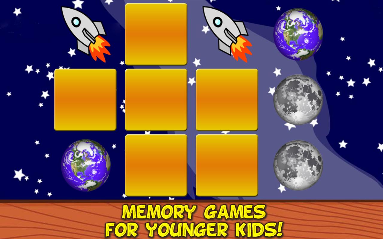 free preschool game preschool and kindergarten learning free 486