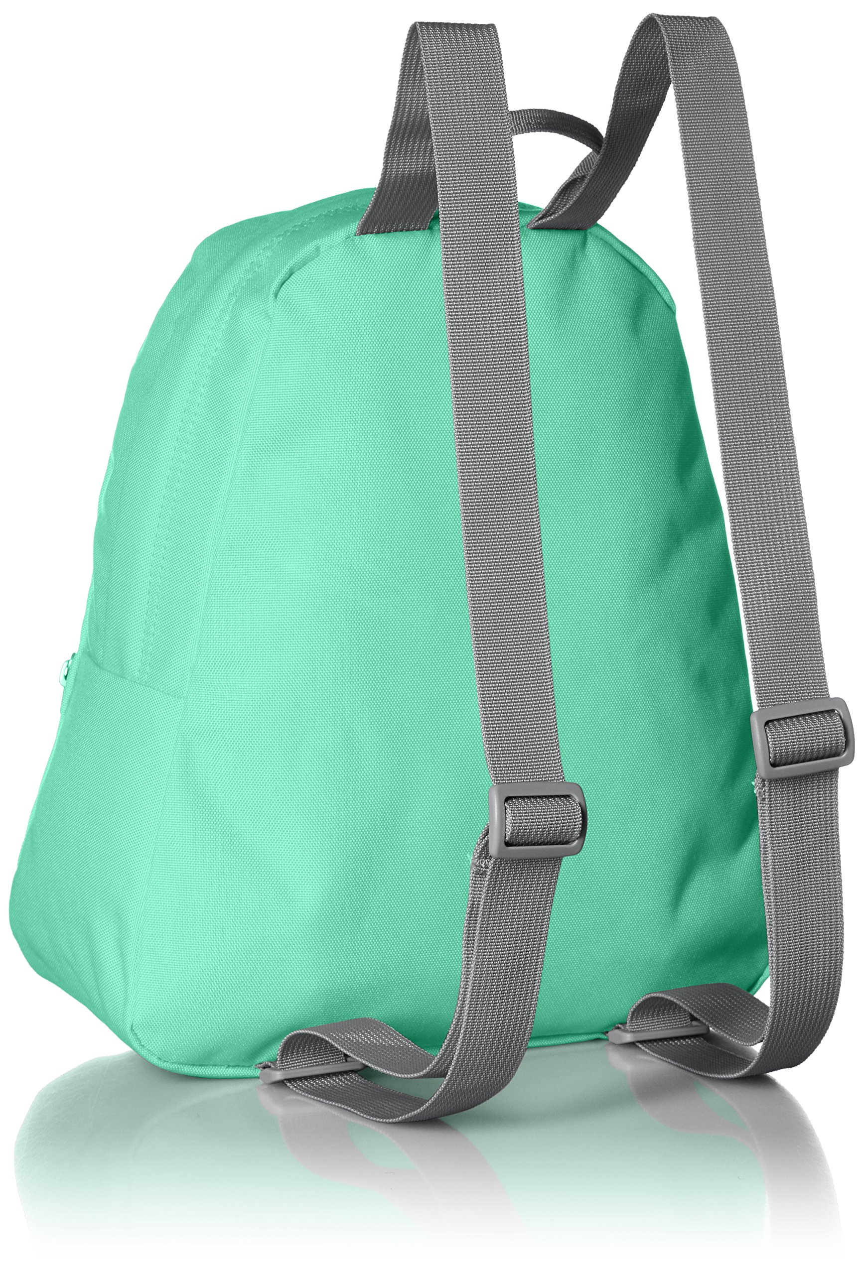 JanSport Half Pint Backpack 625cu in Seafoam Green, One Size