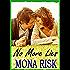 No More Lies (Doctor's Orders Book 3)