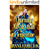A Charming Cavalryman for Clementine: A Historical Regency Romance Novel