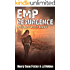 EMP Resurgence (Dark New World, Book 7) - An EMP Survival Story