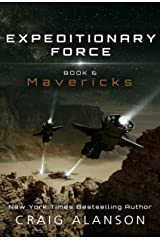 Mavericks (Expeditionary Force Book 6) Kindle Edition
