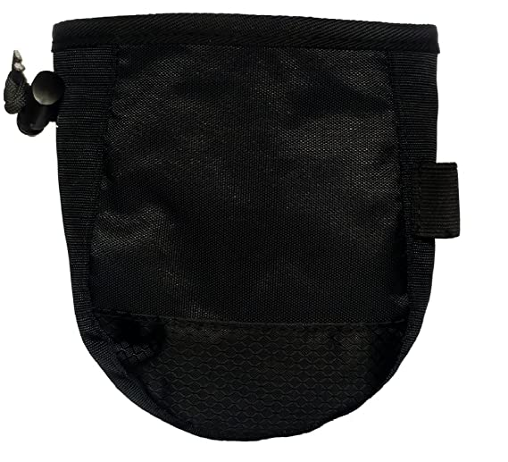 Amazon.com: Epic Gear bolsa para tizas para gimnasia ...