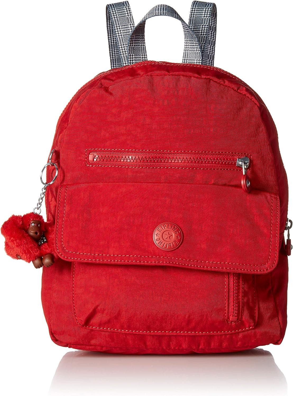 Kipling womens Carrie Backpack