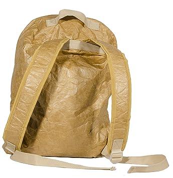 Millstrom Merchants My DIY Tyvek Backpack  Amazon.co.uk  Computers    Accessories 6b41995fda