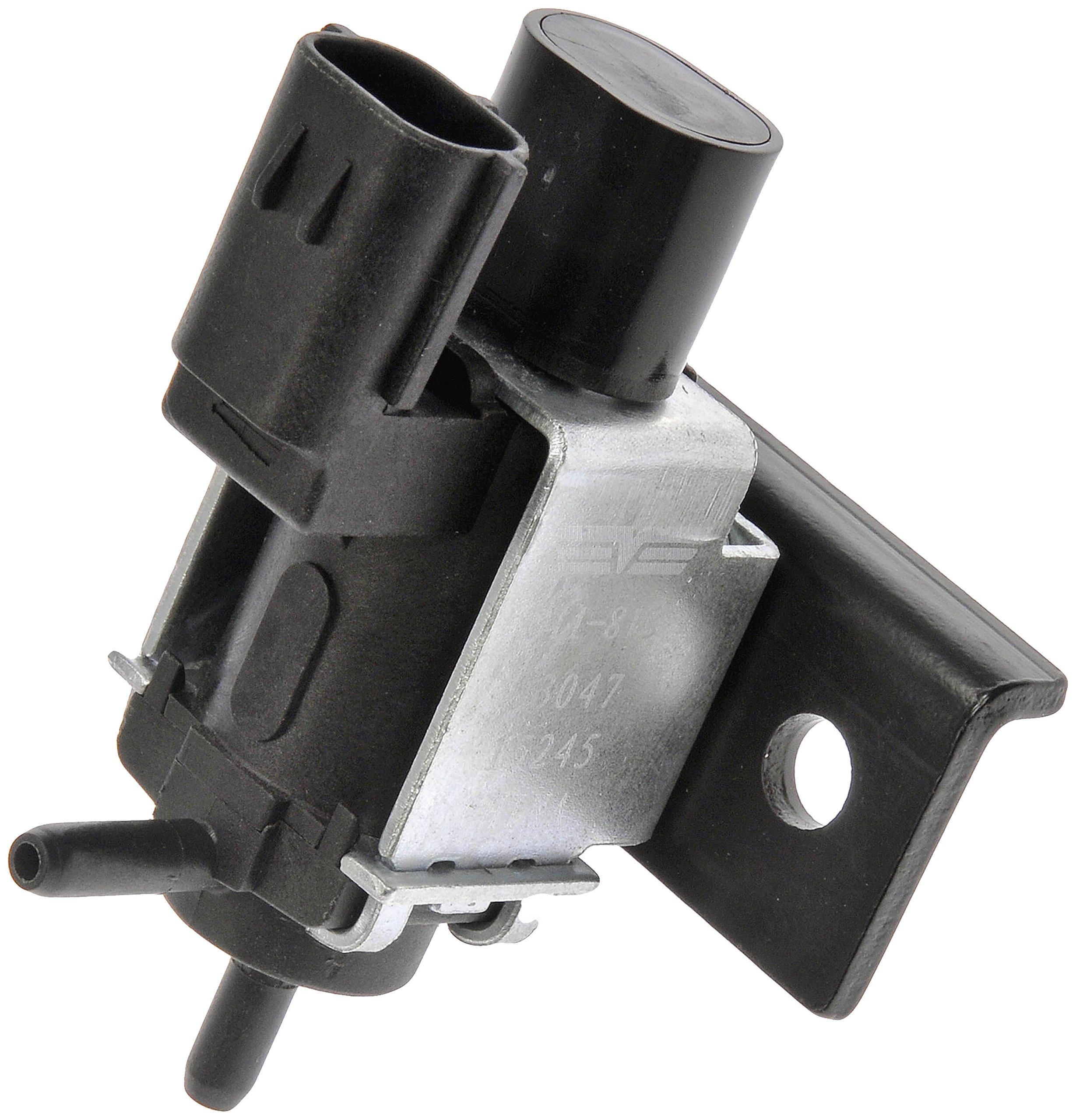 Dorman 911-818 Vacuum Switching Valve by Dorman