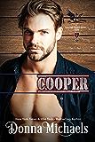 Cooper (HC Heroes Series Book 5)