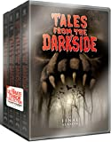 Tales From the Darkside: Complete Series Pack [DVD] [Import]