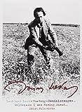 Coffret Jonas Mekas 6 DVD [Francia]