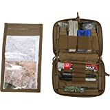 Tactical Tailor Fight Light Enhanced Admin Pouch