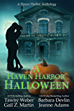 A Haven Harbor Halloween: A Haven Harbor Anthology