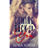 Coming Back to You (A Military Romance)