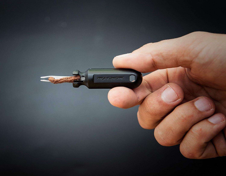 Ryder Slug Plug Tubeless Reparaturset