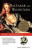 Baltasar and Blimunda (Harvest Book)