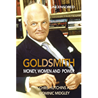 Goldsmith: Money, Women and Power