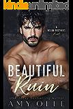 Beautiful Ruin (A Nolan Brothers Series Novel Book 1)